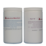 Mold Putty - AL20101