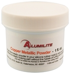Alumilite Metallic Powder - AL32002